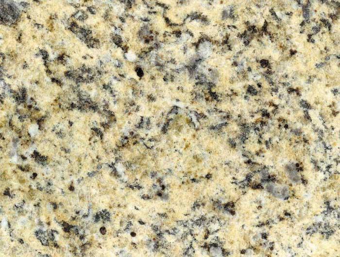 M rmores e granitos em canoas rs granitos bellart for Granito santa cecilia